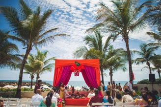 01-puerto-rico-destination-indian-wedding