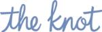 4b01b-theknotlogodblue